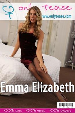 Emma Elizabeth at OnlyTease